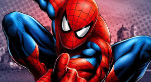 Do you like this the amazing spiderman online coloring page? Spiderman Coloring Pages Coloring Rocks