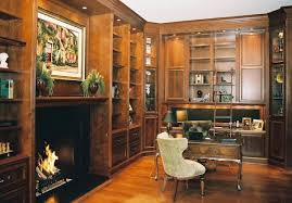 traditional home office furniture. traditional home office design furniture