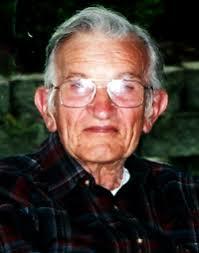 Everett Ivan Spencer (1930-2010) - Find A Grave Memorial