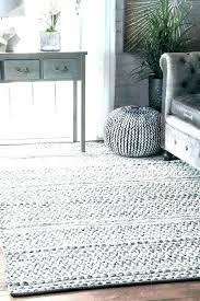 fab habitat outdoor rug fab habitat rugs fab habitat indoor outdoor recycled plastic rug fab habitat