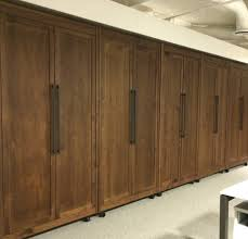 mobile room dividers room dividers nyc temporary room dividers
