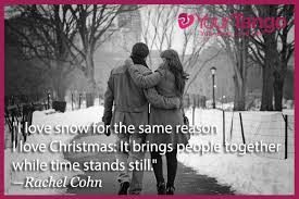 Christmas Quotes About Love Classy Tis The Season For Love Christmas Quotes To Keep You Merry YourTango