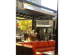 propane ceiling heater overhead outdoor heaters patio heater high output outdoor ceiling propane heaters propane patio