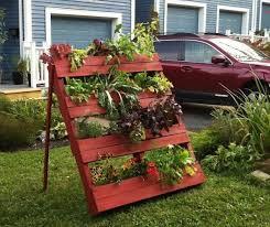 cheap garden decor. Cheap Garden Decor Ideas \u2013 Webzine.co T