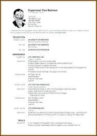 Cv Order Order Graduation Invitations Beautiful Cvs Graduation