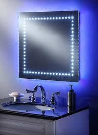 Bathroom Lights Led Flush Mount Wall Lights Wayfair Brilliance 2 Light Sconce Haammss