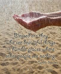 Quotes About Seeing Beauty Best Of 24 Best LIFE CHOICESINSPIRATIONS Images On Pinterest Inspire