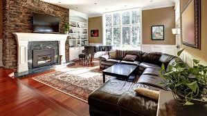 popular living room furniture. Trends Popular Living Room Furniture C
