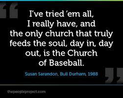 Bull Durham Quotes Fascinating Bull Durham Quotes Uanepfologinin