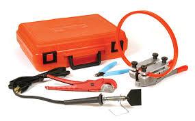 rheem electric water heater wiring diagram images electric water heater wiring diagram sears garage door opener wiring