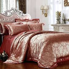 unique bedding sheets amazing bedding sets plan funky bedding sets uk