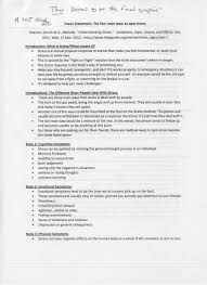 cause and effect essay about stress stress at work essay stress in  cause and effect essay examples that will cause a stir essay cause and effect essay examples