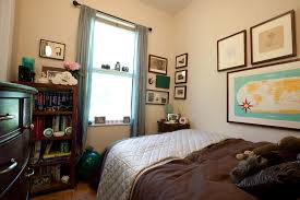 my bedroom essay my favorite room my bedroom kibin