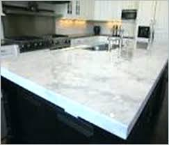 types of full size kitchen granite edges quartz diffe marble countertops bathroom di marble color swatches types of countertops black