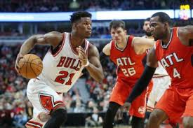 jimmy butler poster. Modren Poster Jimmy Butler Poster Picture Id692452jpg Throughout Poster I