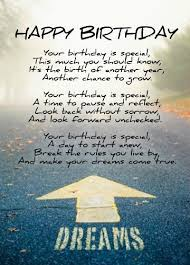 Birthday Quotes For Myself Fascinating Inspirational Birthday Quotes For Myself Friends Happy Birthday Dad