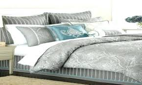 chevron comforter set nursery silver plus grey and teal bedding with brown in conjunction twin together gray queen