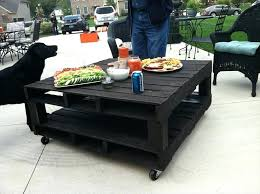 patio furniture pallets. Patio Furniture With Pallets Pallet Coffee Table Outdoor  Diy Patio Furniture Pallets