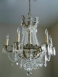 used crystal chandeliers empire chandelier crystal chandeliers for weddings