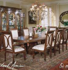 Big Dining Room 22 Images Dining Room Table For 12 Dining Decorate