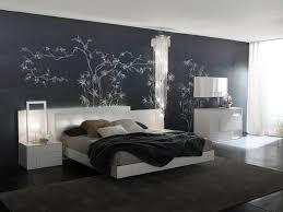 bedroom paint color ideasBedroom Paint Color Ideas 2015  Best Master Bedroom Paint Color