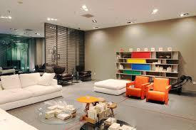 easy homes furniture. cassina inaugura il primo showroom monomarca a pechino presso furniture mall north easy home homes h