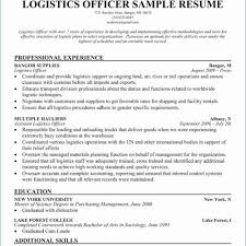 Resumate Best Scheduling Coordinator Resume Elegant Manager Resume Awesome
