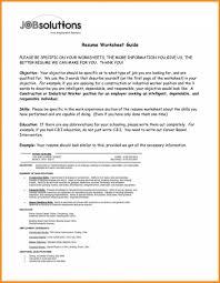 Laborer Resume Sample Construction Laborer Resume Resume Badak Construction Laborers 36