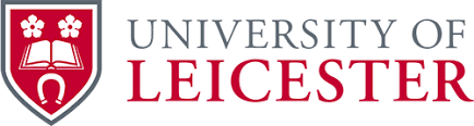 Image result for leicester university