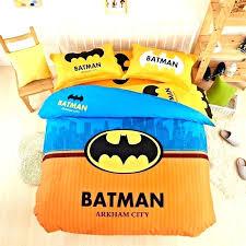 lego sheet set batman bedding set full size sheets sheet