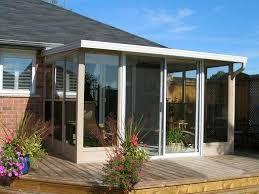 aluminum patio enclosures. Image Of 3 Season Sunroom Using York Aluminum Porch Enclosure Windows For Patio  Enclosures Aluminum Patio Enclosures R