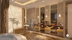 Luxury master bathrooms Bathroom Ideas Luxury Master Bathroom With Onix Finishing Djemete Luxury Master Bathroom With Onix Finishing Door Spazio Interior