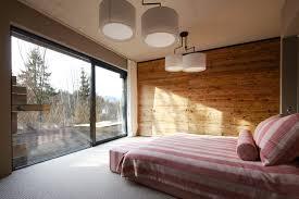 chandelier 09255 modern bedroom