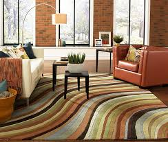 carpet for living room. lovely decoration rug for living room pretentious design ideas area white lacquer coffee carpet