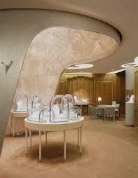 van cleef and arpels s jewellery showroom jewellery design designer jewelry jewelry