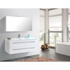 Badmöbel Badezimmermöbel Badezimmer Waschbecken Waschtisch Schrank