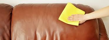 How To Remove Stains From Leather Furniture Overstock Com Tips Ideas