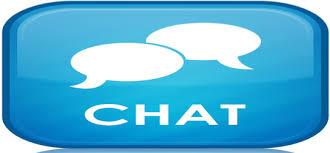 chat ile ilgili görsel sonucu