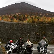 Image result for japan motorcycle tour