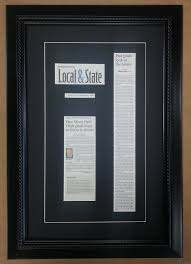Newspapers In – Columbia Shop When Your To Bringing Tip Leave Frame Pro Whole