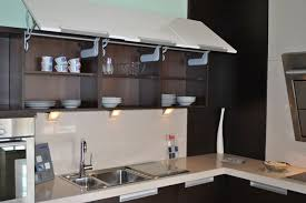 walnut veneer kitchen dark cherry veneer kitchen veneer kitchen cabinet doors