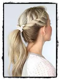 How To Make Cool Hairstyle beautiful simple hairstyles for school look cute in simplicity 1376 by stevesalt.us