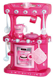 get in the kitchen and create gourmet meals with this kitchen playset your own little master chef at home will appreciate a kitchen just like her mum