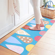 innovative turquoise kitchen rugs get long kitchen rugs aliexpress alibaba group