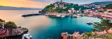 Image result for croatia