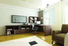 designs for home office. Home Office Design Leicester Designs For P