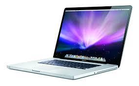 apple macbook. amazon.com: apple macbook pro mc226ll/a 17-inch laptop: computers \u0026 accessories macbook o