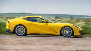 Mysql_fetch_array() expects parameter 1 to be resource, boolean given in /var/www/u1310276/data/www/topcarrating. Ferrari 812 Superfast Price Running Costs Mpg Top Gear