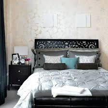 bedroom ideas for young women.  Ideas Women Bedroom Ideas Great Small For Young Best  About Woman  In Bedroom Ideas For Young Women A