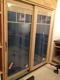 Decorating pella door repair pictures : Patio Door Mortise Locks Replacement Pella Door Repair Pella ...